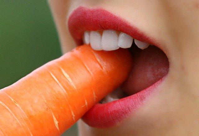 La dieta perfetta esiste?