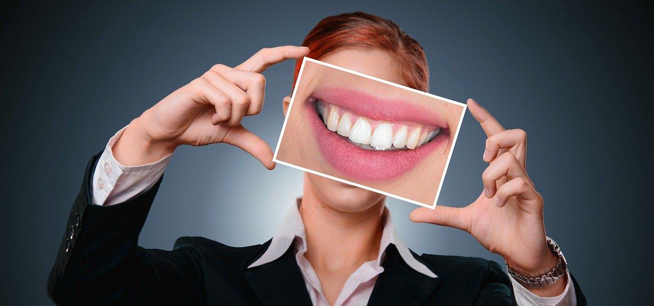 Dr.ssa Silvana D'Ottavio – Dentista